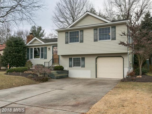 9016 Scotts Haven Drive, Baltimore, MD 21234 (#BC10130865) :: Pearson Smith Realty