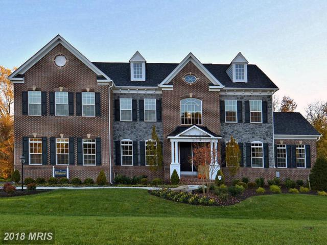 11930-C Bluestone Road, Kingsville, MD 21087 (#BC10131159) :: Advance Realty Bel Air, Inc