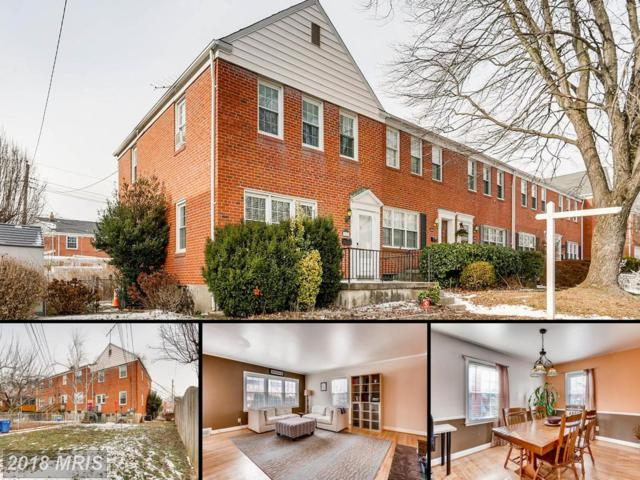 1623 Glen Keith Boulevard, Towson, MD 21286 (#BC10131415) :: The MD Home Team