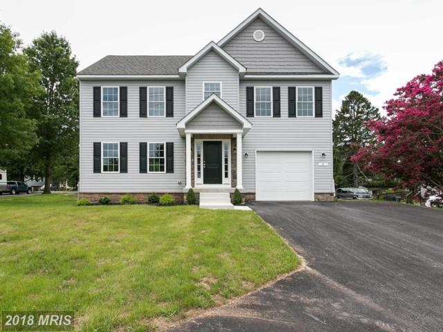 2 Strawberry Court, Middle River, MD 21220 (#BC10132123) :: The Dailey Group