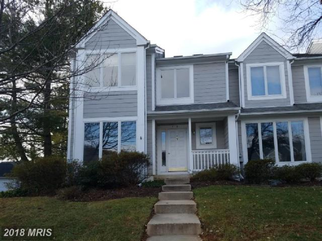 2 Furnace Court, Cockeysville, MD 21030 (#BC10132359) :: The MD Home Team