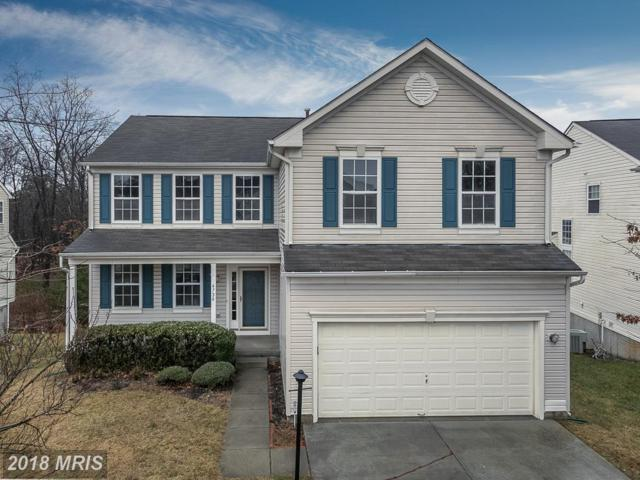 4720 Eiderdown Court, Owings Mills, MD 21117 (#BC10133226) :: Pearson Smith Realty