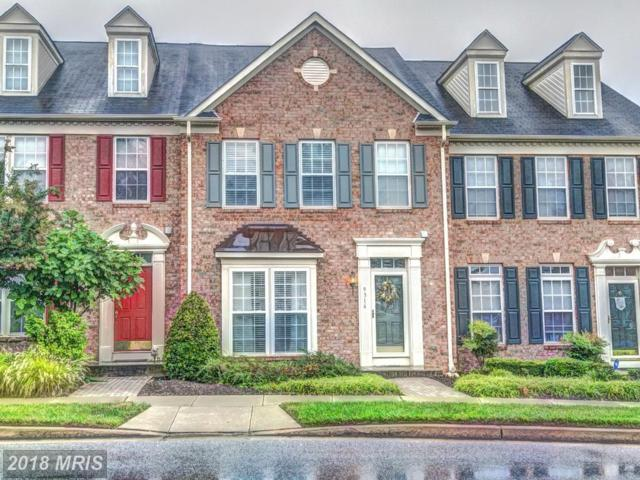 9316 Indian Trail Way, Perry Hall, MD 21128 (#BC10133489) :: The Dailey Group