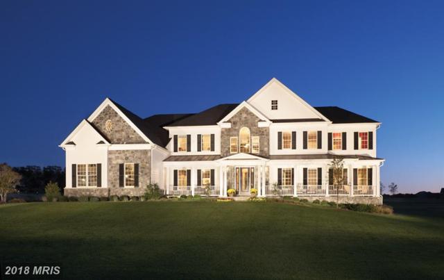 14416 Maple Ridge Court, Baldwin, MD 21013 (#BC10133653) :: Keller Williams Pat Hiban Real Estate Group