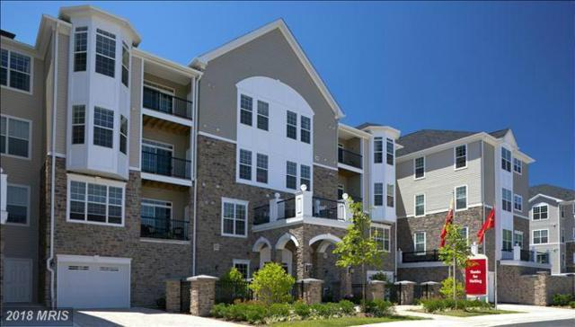 625 Quarry View Court #408, Reisterstown, MD 21136 (#BC10133673) :: Pearson Smith Realty