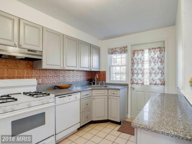 6126 Regent Park Road, Baltimore, MD 21228 (#BC10133941) :: Pearson Smith Realty