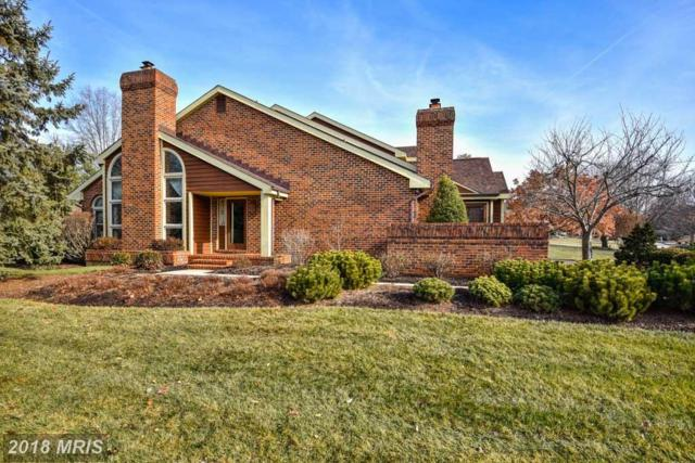 65 Seminary Farm Road, Lutherville Timonium, MD 21093 (#BC10134819) :: The MD Home Team