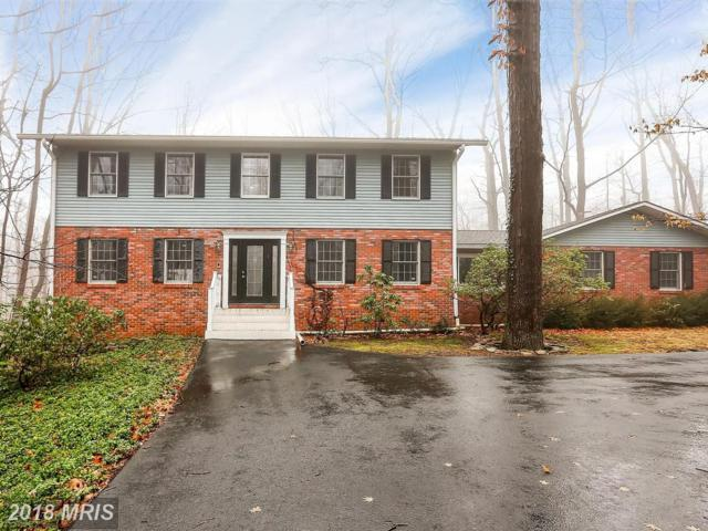 2300 Caves Road, Owings Mills, MD 21117 (#BC10135043) :: The MD Home Team