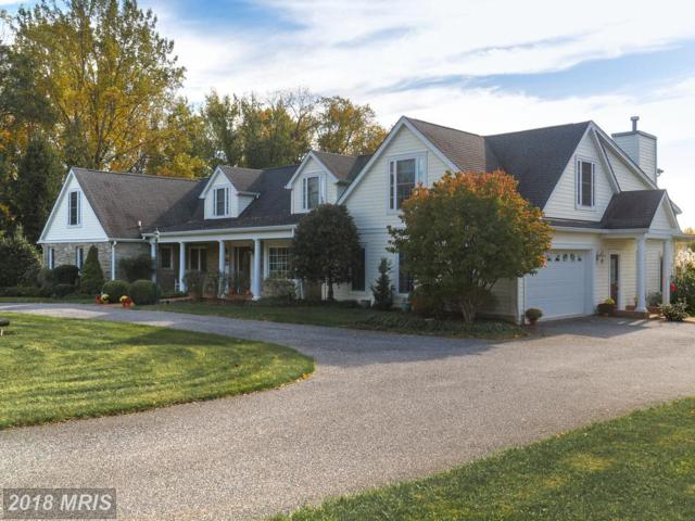 17122 Troyer Road, Monkton, MD 21111 (#BC10135403) :: Town & Country Real Estate