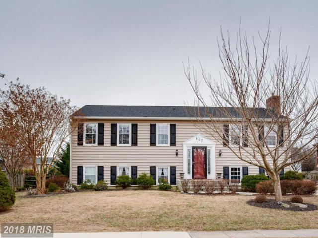 807 Staffordshire Road, Cockeysville, MD 21030 (#BC10135781) :: Pearson Smith Realty