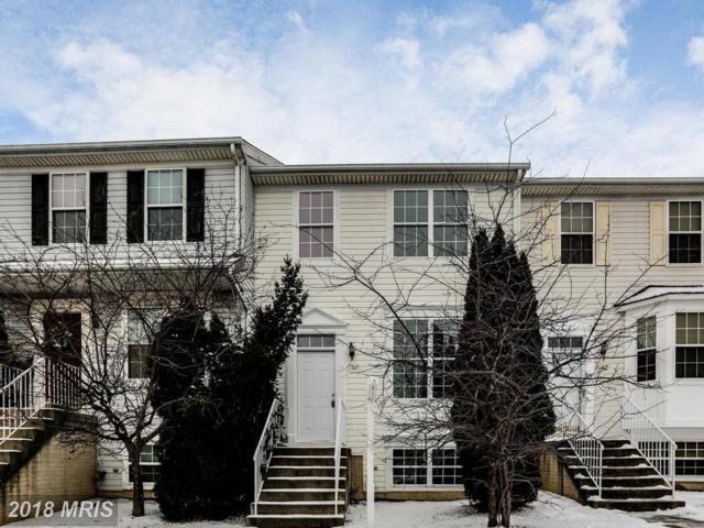 7760 Cornerstone Way, Windsor Mill, MD 21244 (#BC10136992) :: Pearson Smith Realty