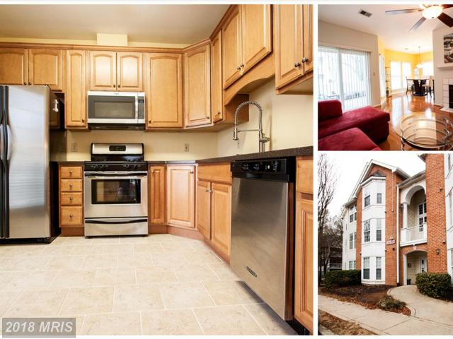 5204 Stone Shop Circle #5204, Owings Mills, MD 21117 (#BC10137203) :: Pearson Smith Realty