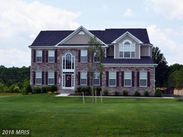 11924-C Bluestone, Kingsville, MD 21087 (#BC10137209) :: Advance Realty Bel Air, Inc