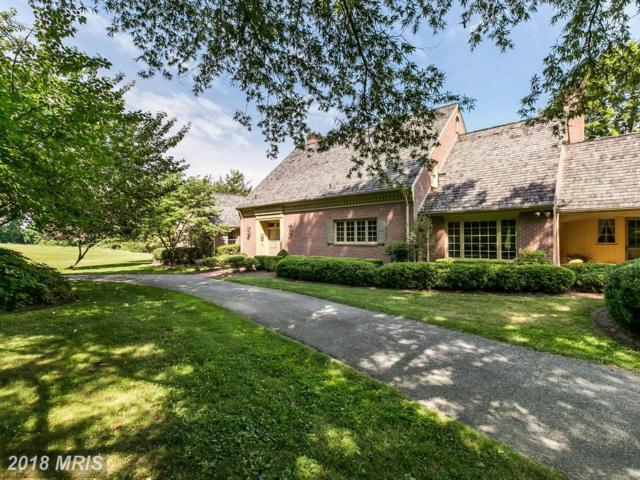 4813 Long Green Road, Hydes, MD 21082 (#BC10137228) :: Town & Country Real Estate
