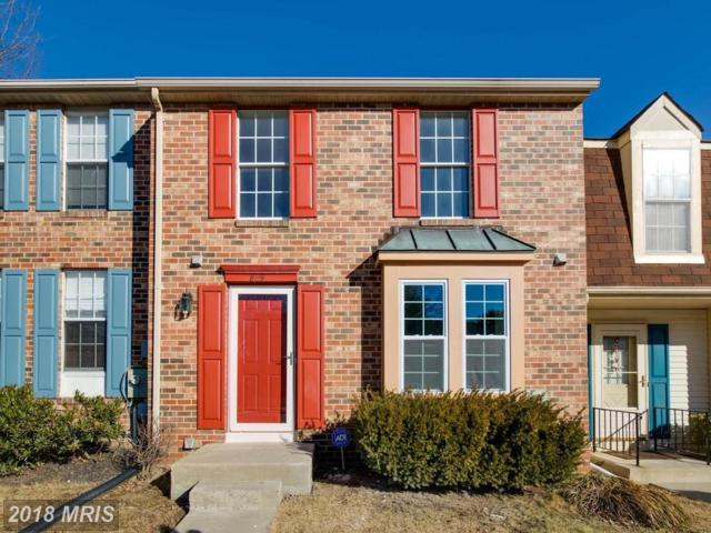 8119 Greenspring Valley Road, Owings Mills, MD 21117 (#BC10137472) :: Town & Country Real Estate