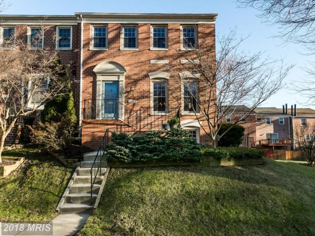 19 Aliceview Court, Lutherville Timonium, MD 21093 (#BC10138506) :: The Dailey Group