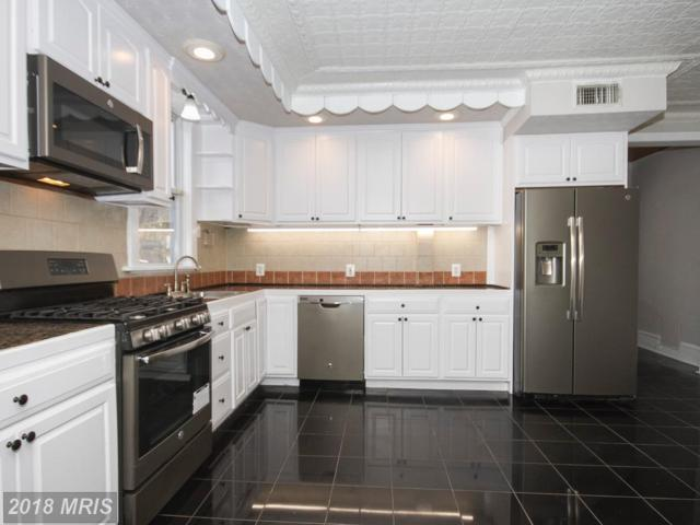 3018 Hiss Avenue, Baltimore, MD 21234 (#BC10138688) :: The Lobas Group | Keller Williams