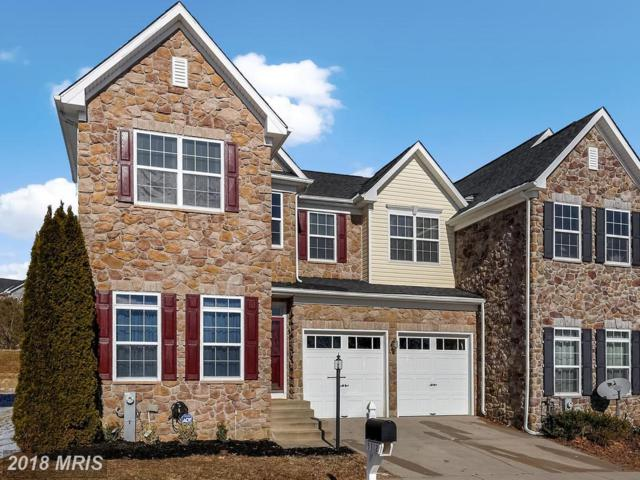 5312 Myers Orchard Way, Perry Hall, MD 21128 (#BC10139282) :: The Dailey Group