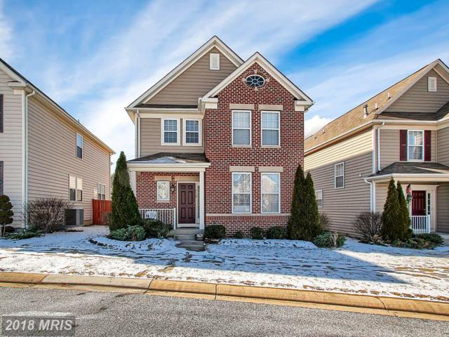 712 Peterson Road, Baltimore, MD 21220 (#BC10140212) :: The Dailey Group