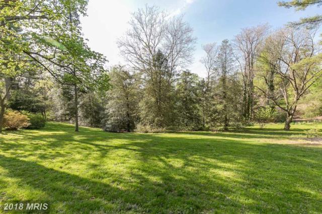 1004 Cloverlea Road, Baltimore, MD 21204 (#BC10141093) :: Keller Williams Pat Hiban Real Estate Group