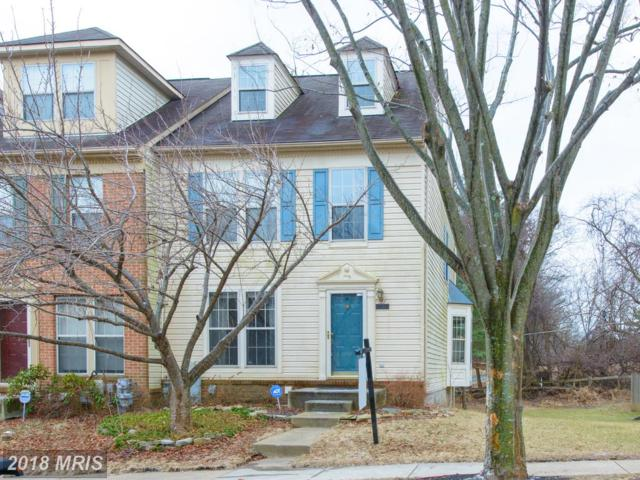 9813 Sherwood Farm Road, Owings Mills, MD 21117 (#BC10147992) :: The Gus Anthony Team