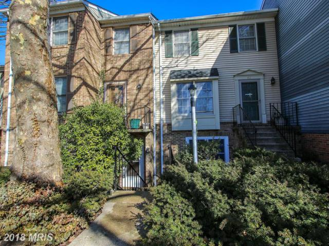 40 Kettle Court 8-6F, Windsor Mill, MD 21244 (#BC10151468) :: Dart Homes