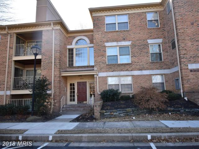 14203 Quail Creek Way #306, Sparks, MD 21152 (#BC10153090) :: LoCoMusings