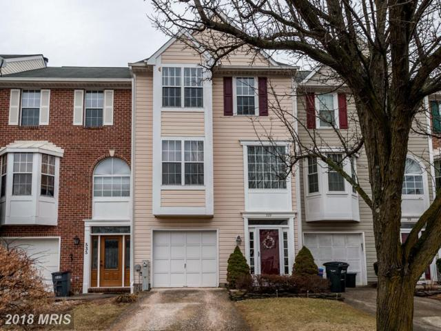 533 Westside Boulevard, Baltimore, MD 21228 (#BC10153493) :: Wes Peters Group