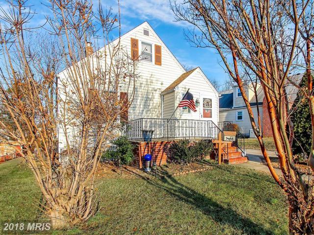 2504 Glencoe Road, Baltimore, MD 21234 (#BC10154190) :: CORE Maryland LLC