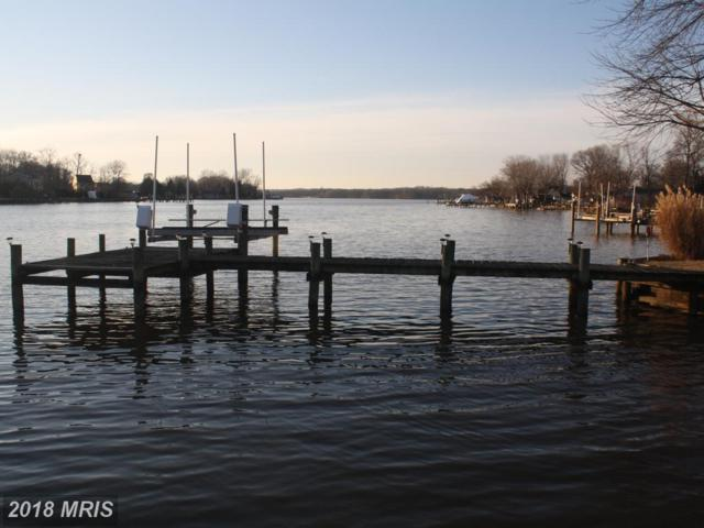 6833 South River Drive, Baltimore, MD 21220 (#BC10154784) :: The Gus Anthony Team