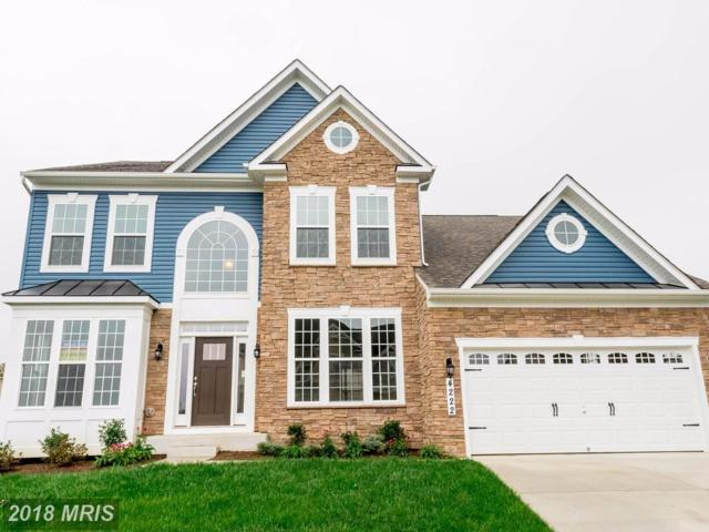 4222 Perry Hall Road, Perry Hall, MD 21128 (#BC10154869) :: Keller Williams American Premier Realty