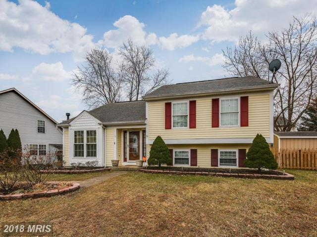 9 Leinster Garth, Baltimore, MD 21236 (#BC10157934) :: Advance Realty Bel Air, Inc