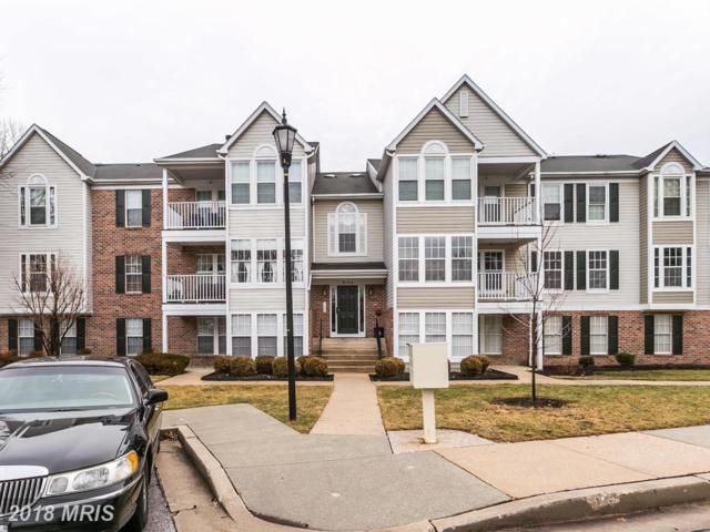 9105 Lincolnshire Court H, Baltimore, MD 21234 (#BC10158007) :: Advance Realty Bel Air, Inc