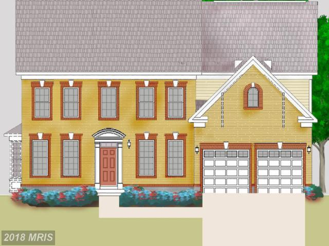 Lot 2 Fields At Fox Glen Marimar, Upperco, MD 21155 (#BC10158462) :: CORE Maryland LLC