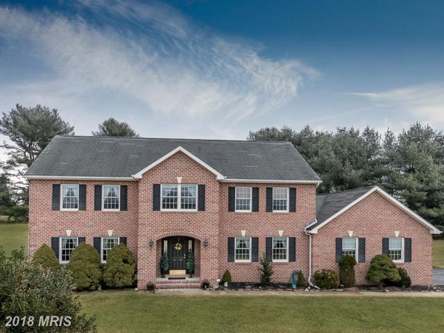 7430 Longfield Drive, Kingsville, MD 21087 (#BC10158836) :: Advance Realty Bel Air, Inc