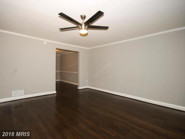 1905 Guy Way, Dundalk, MD 21222 (#BC10159927) :: The Dwell Well Group
