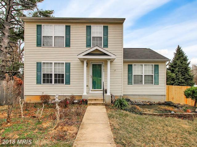 6703 Beech Avenue, Baltimore, MD 21206 (#BC10160238) :: The Miller Team
