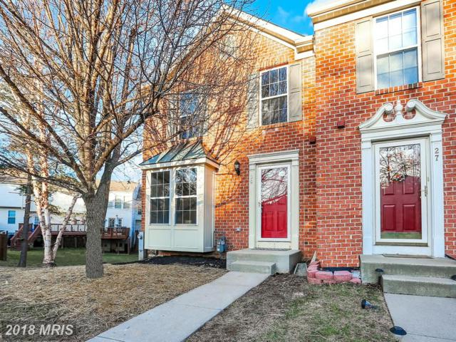 29 Milkwood Court, Owings Mills, MD 21117 (#BC10162028) :: The Gus Anthony Team