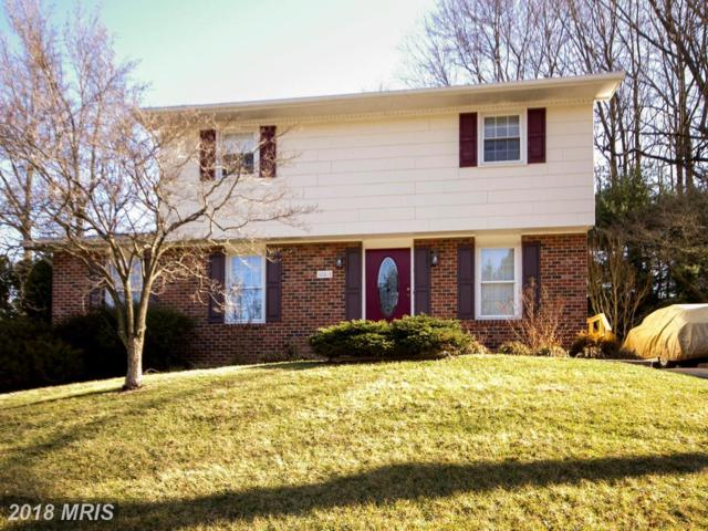 10613 Lakespring Way, Cockeysville, MD 21030 (#BC10167177) :: The MD Home Team
