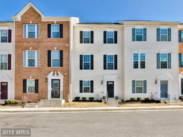9449 Paragon Court, Owings Mills, MD 21117 (#BC10167820) :: Dart Homes