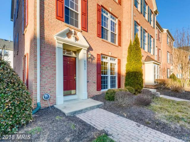 5058 Cameo Terrace, Perry Hall, MD 21128 (#BC10171140) :: Bob Lucido Team of Keller Williams Integrity