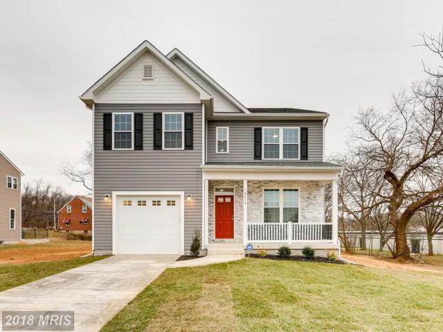 10415 Greenside Drive, Cockeysville, MD 21030 (#BC10174469) :: The MD Home Team