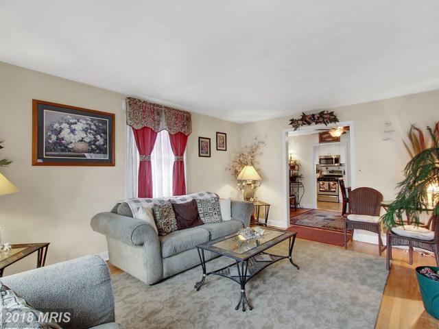 1830 Hanford Road, Baltimore, MD 21237 (#BC10175315) :: Dart Homes