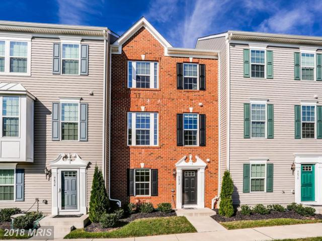 9472 Paragon Court, Owings Mills, MD 21117 (#BC10177318) :: Dart Homes