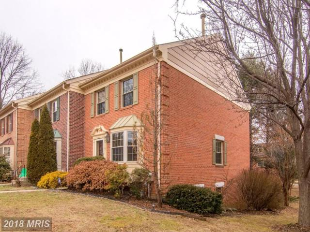 24 Old Forge Court, Sparks, MD 21152 (#BC10177719) :: SURE Sales Group