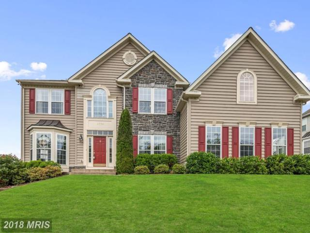 3703 Perry Hall Road, Perry Hall, MD 21128 (#BC10180306) :: The Bob & Ronna Group