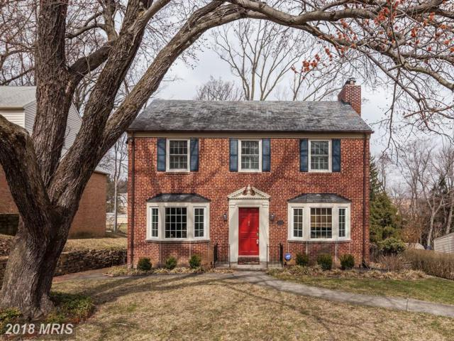 624 Hastings Road, Towson, MD 21286 (#BC10180628) :: The MD Home Team