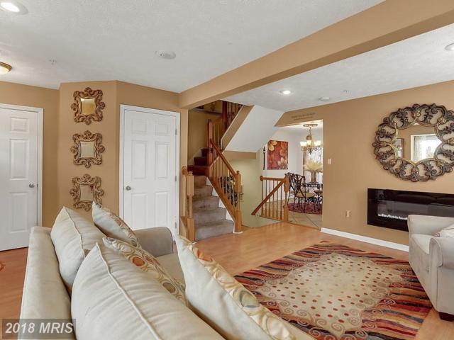 9881 Bayline Circle, Owings Mills, MD 21117 (#BC10182135) :: The MD Home Team