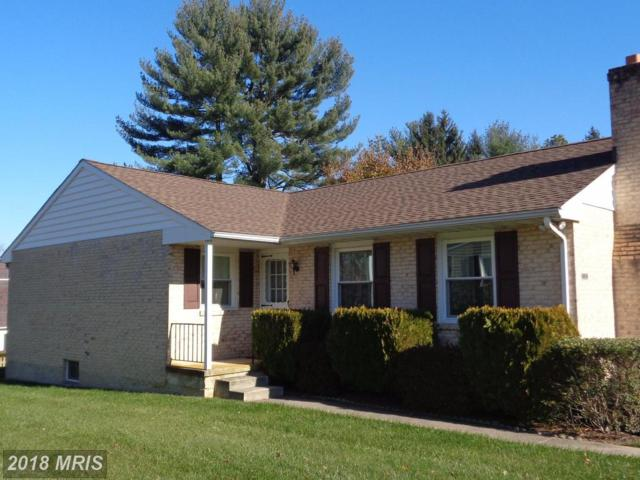 1014 Bosley Road, Cockeysville, MD 21030 (#BC10183616) :: The MD Home Team
