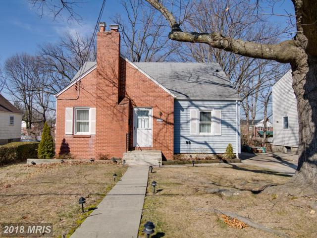 8114 Hillendale Road, Baltimore, MD 21234 (#BC10184689) :: The MD Home Team